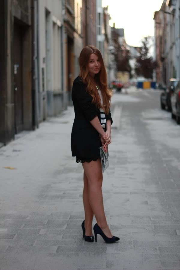 dogsanddresses_outfit4