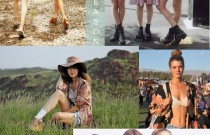 Votes Wanted: H&M Trend Scout 2012