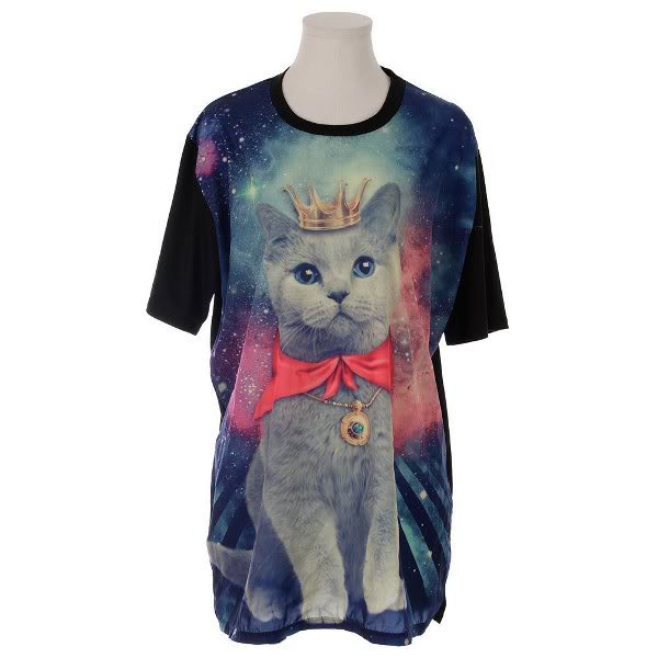 dogsanddresses_CATS_shirt2