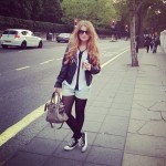 dogsanddresses_london_outfit_d3