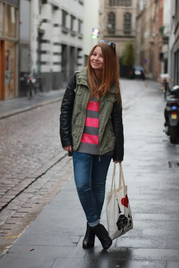 dogsanddresses_stipes_outfit_3