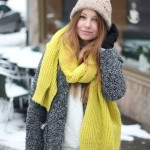 dogsanddresses_outfit_cold_snow_2