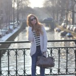 dogsanddresses_amsterdam_outfit_0-1
