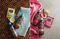 Review: Hask Hair