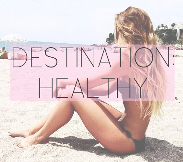 dogsanddressesS_destinationhealthy_zpsad6e4c39