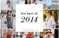 The Best of 2014