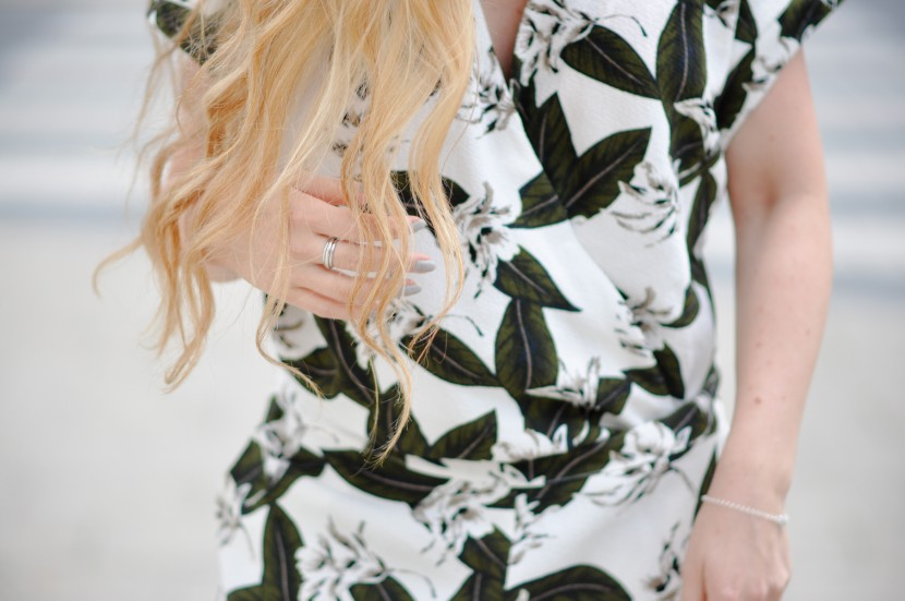Dogs and Dresses style blog outfit summer 2015-23