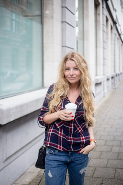 Dogs and Dresses Style Blog Antwerp Outfit-4