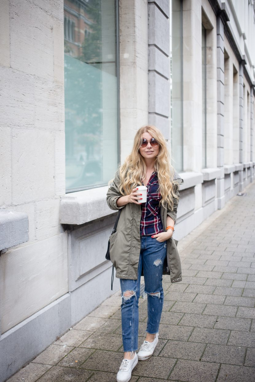 Dogs and Dresses Style Blog Antwerp Outfit-42