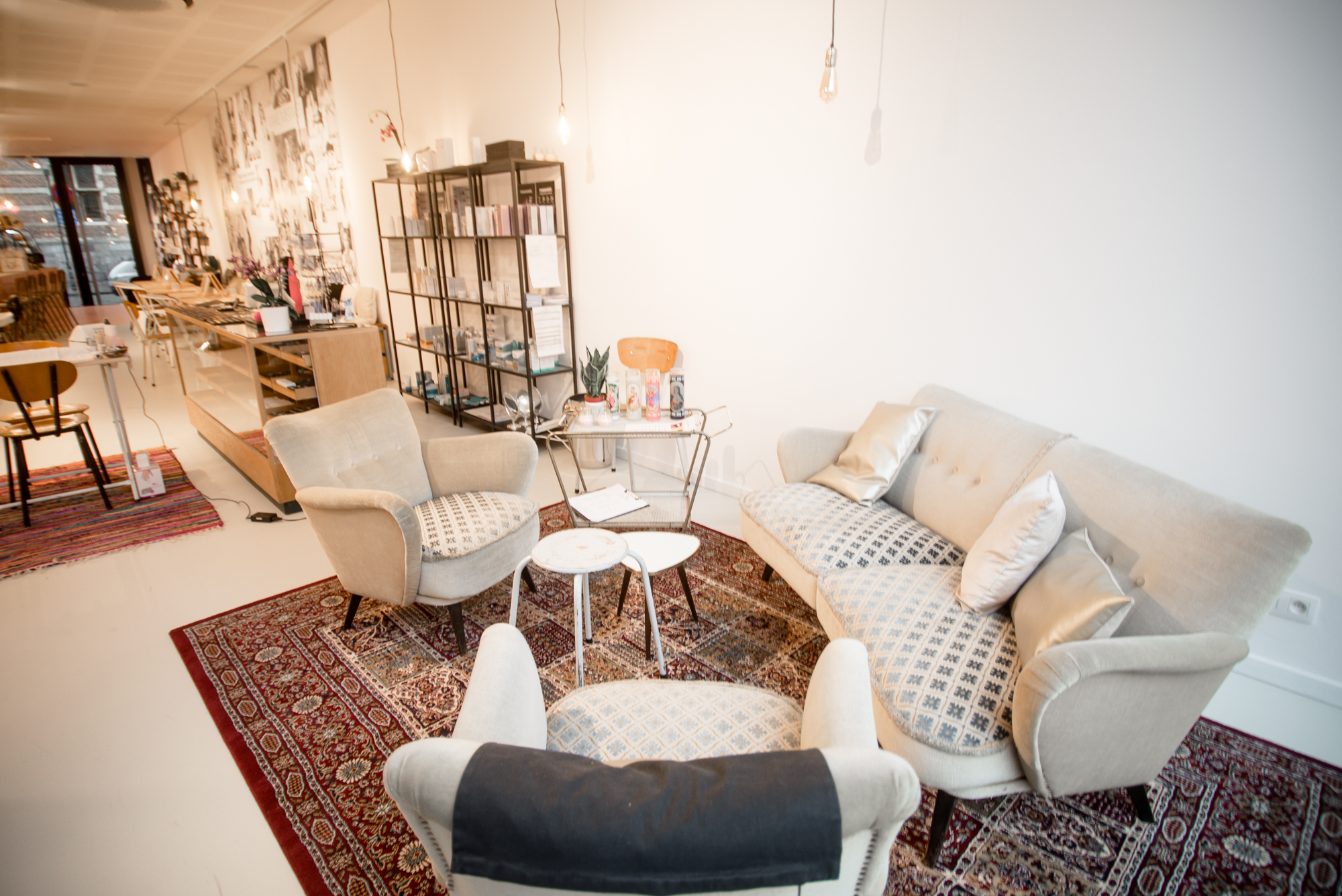 cafe-beaute-hasselt-hotpost-must-visit-beauty-28
