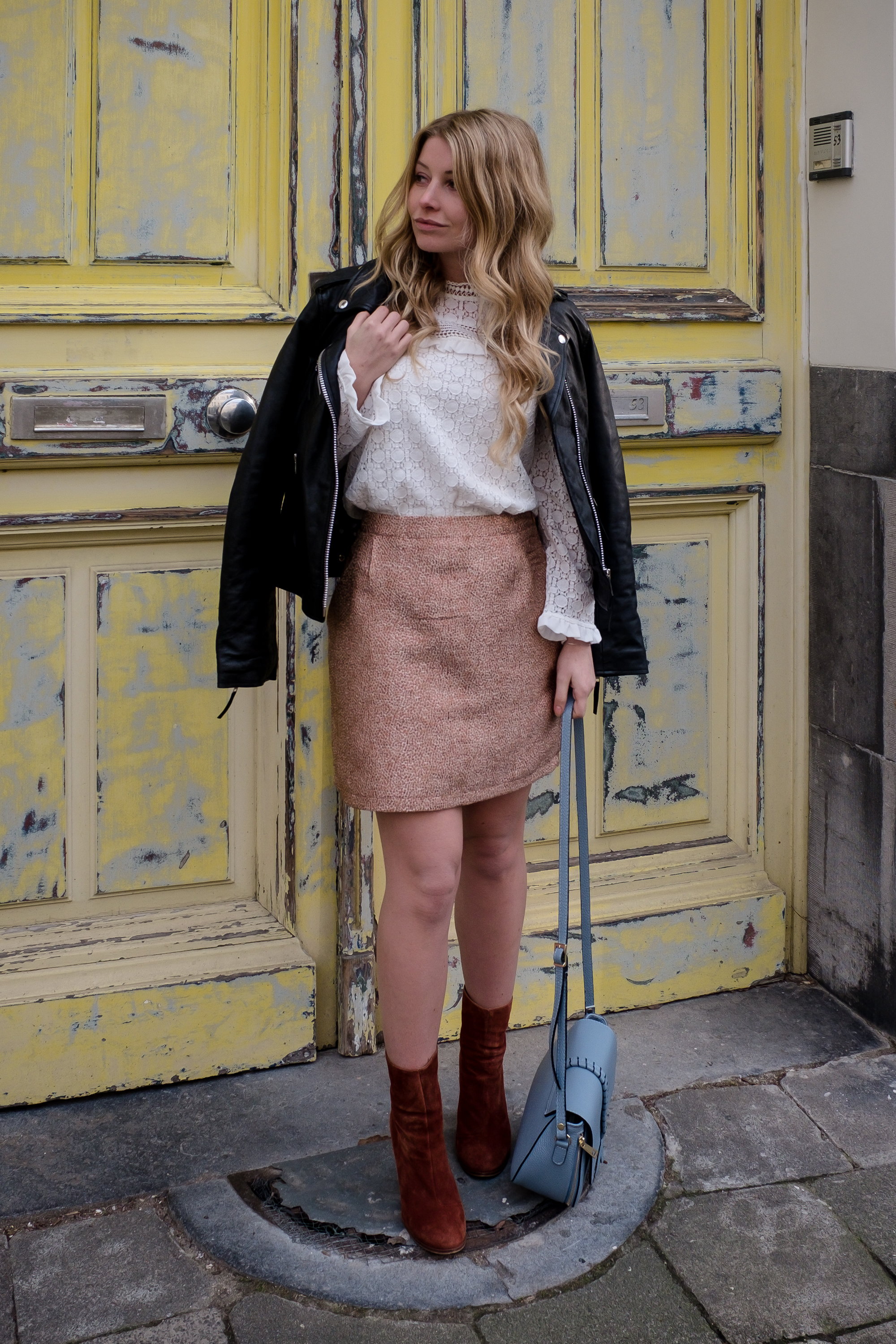Fashionblog-Dogsanddresses_outfits-3