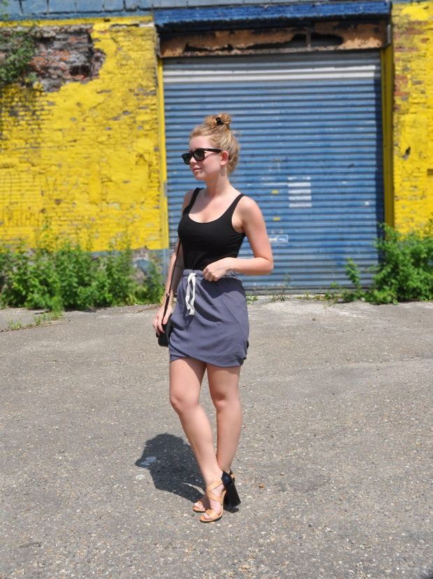 dogsanddresses_outfit_summer_2