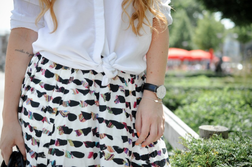 Dogs and Dresses Style Blog SKIRT-15
