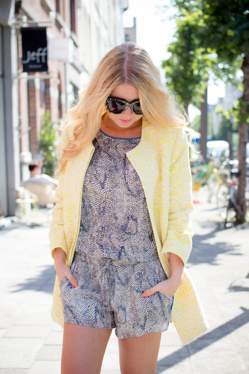 Dogs and Dresses Style Blog Sienna Goodies-25