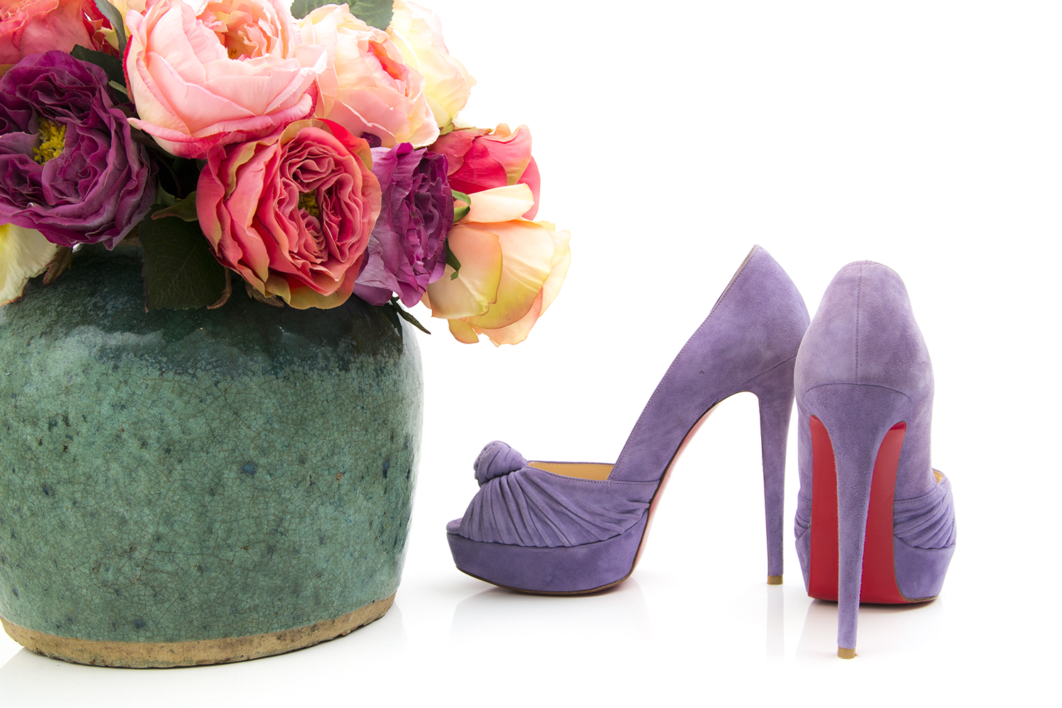 Labelcrush-Louboutins