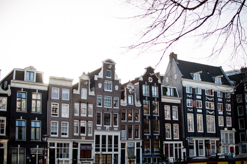 Scotch Amsterdam-3