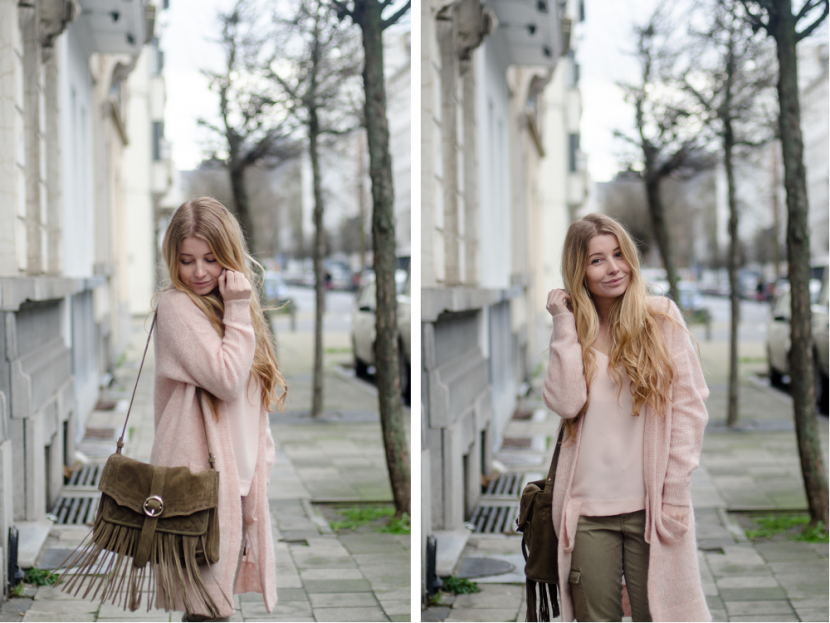 Pastels Please! Sienna Goodies Dogs and Dresses Antwerp Blog-5