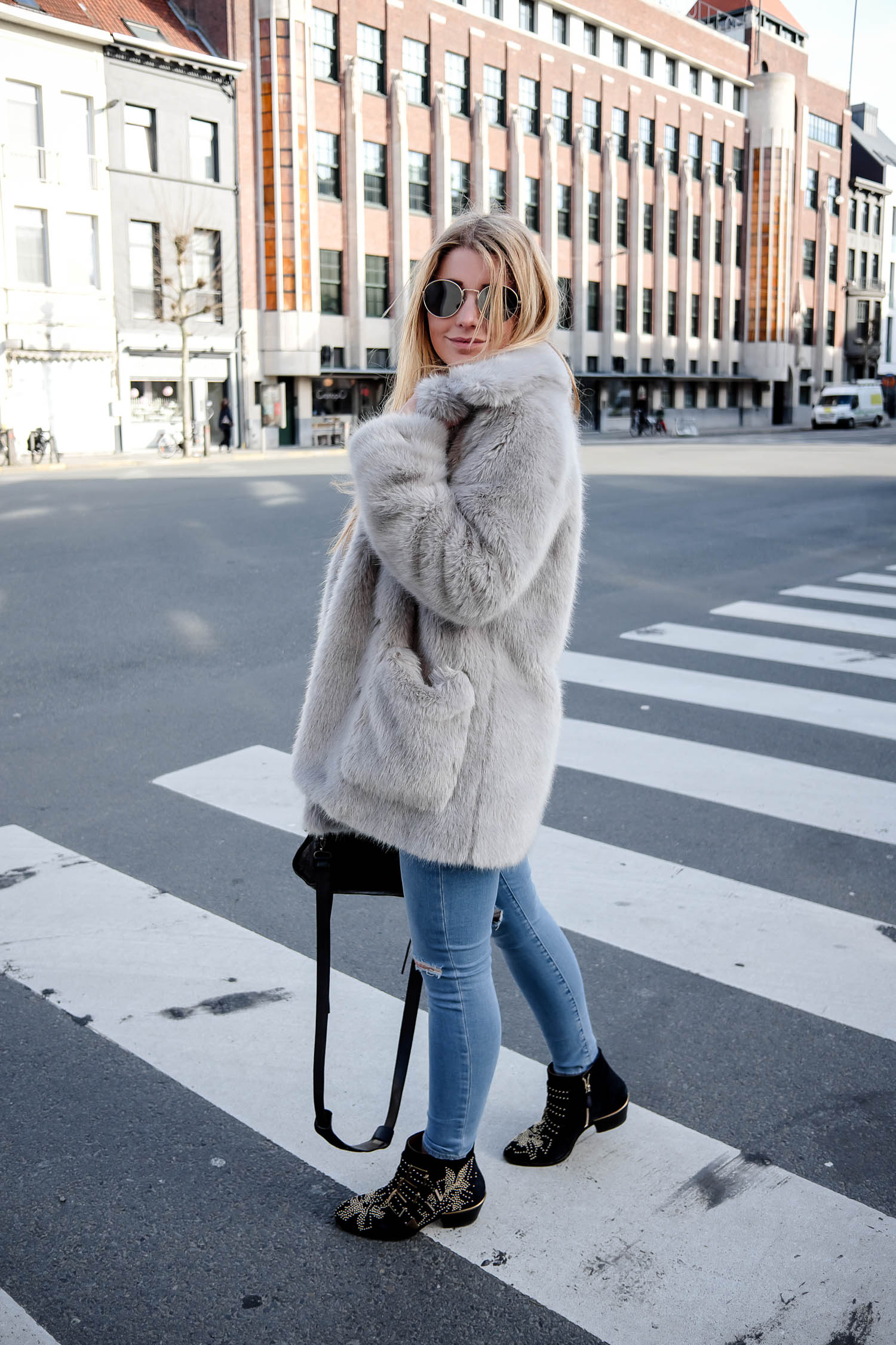 ELIEN migalski outfit streetstyle-4