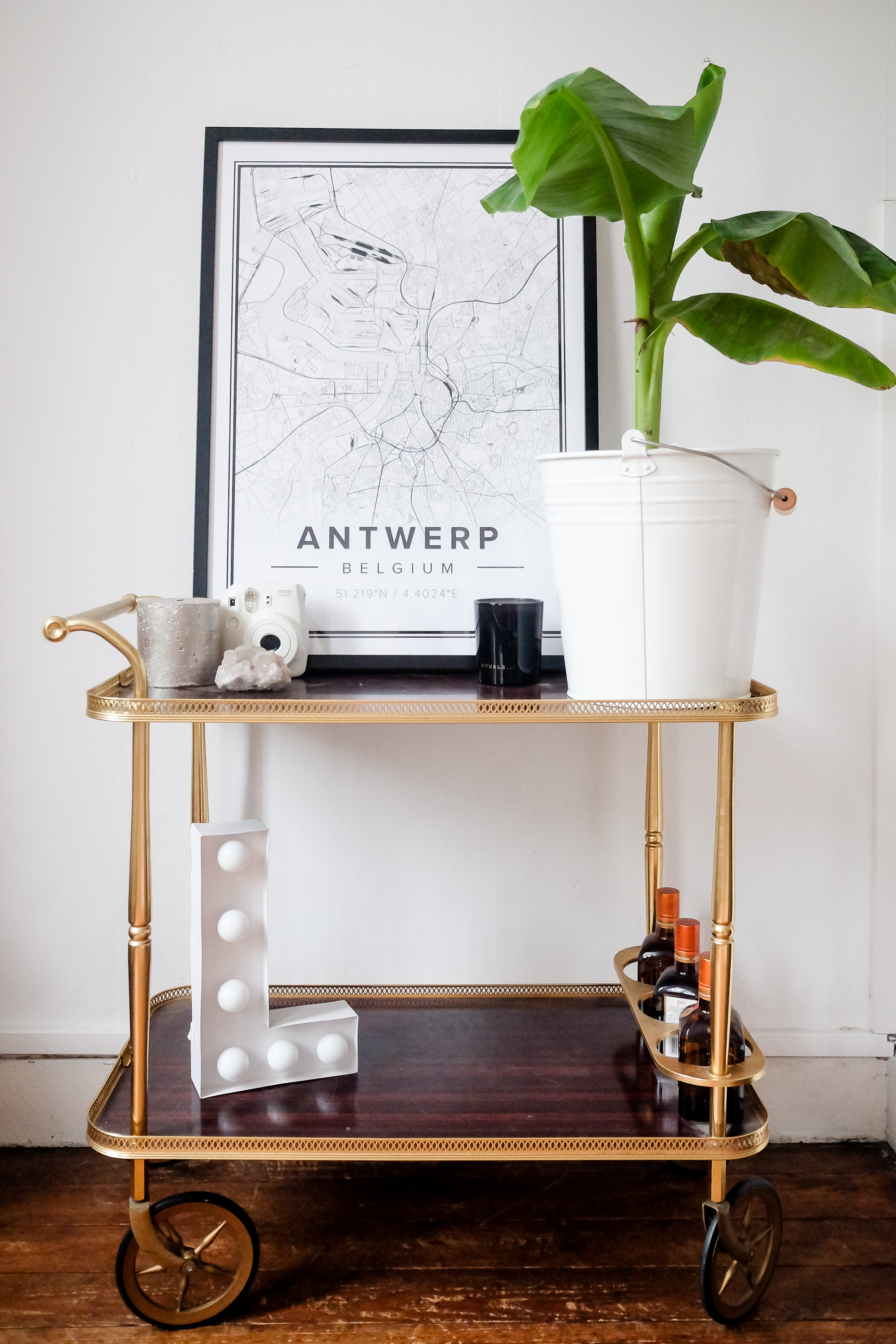 Mapiful-poster-antwerp