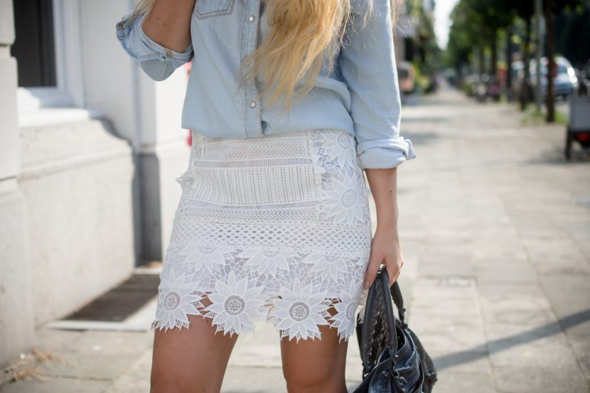 Topshop-white-skirt-20