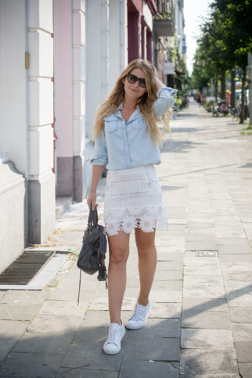 Topshop-white-skirt-9