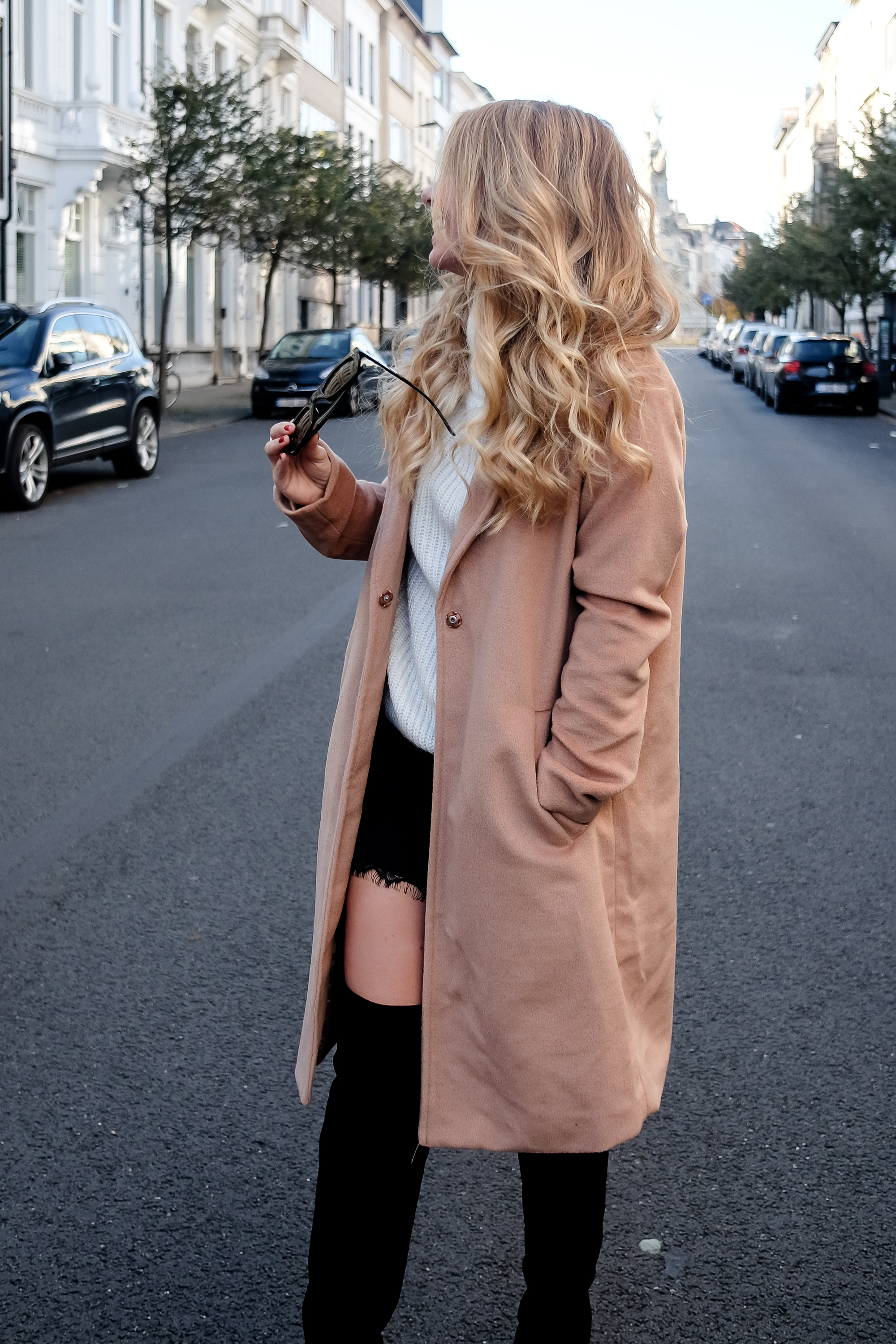 pacogil-suede-over-the-knee-boots-17