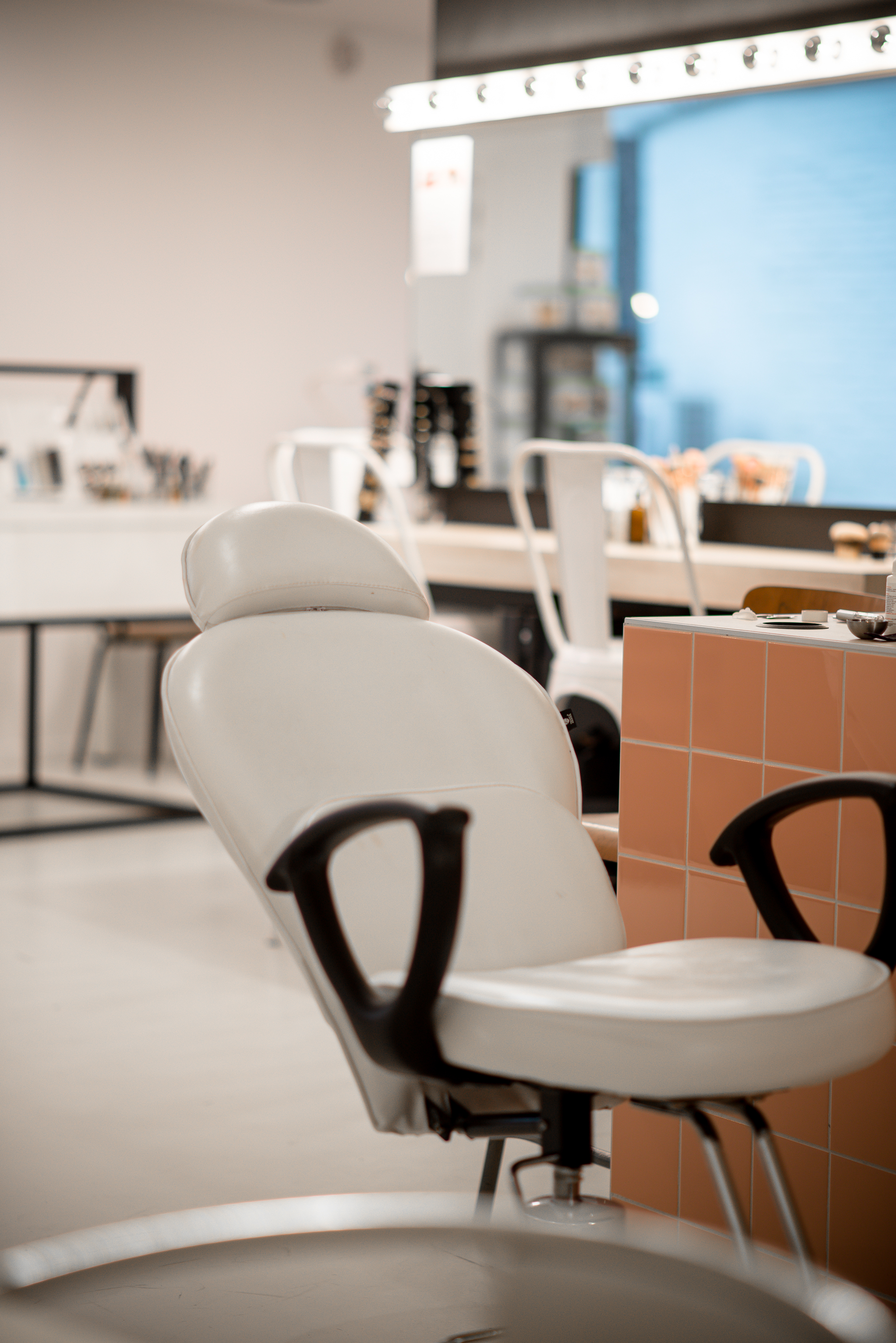 cafe-beaute-hasselt-hotpost-must-visit-beauty-22