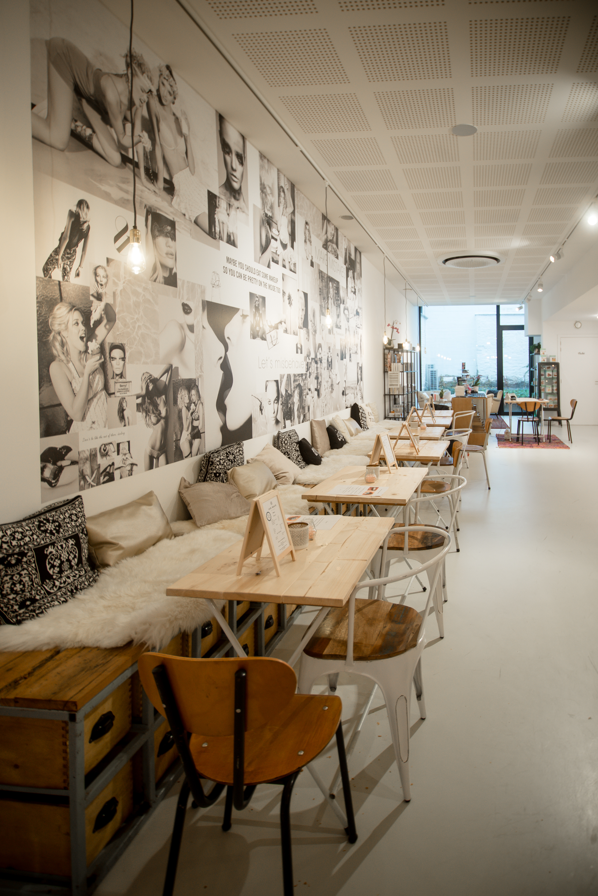 cafe-beaute-hasselt-hotpost-must-visit-beauty-7
