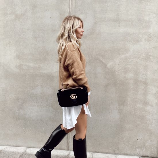 outfit_elienmigalski_2020_winter_fall